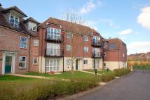 2 bed Flat in Juniper Court...