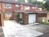 5 bed property in Oakwood, Flackwell Heath...
