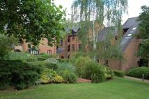 1 bedroom Flat to rent in Dolphin Court, Loudwater...