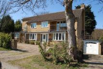 4 bedroom Detached home for sale in Treadaway Road...