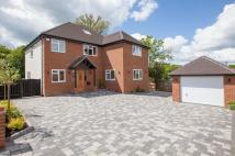 4 bedroom Detached home for sale in Little Close...
