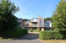 1 bed Flat for sale in Cometa, Kingsmead Road...