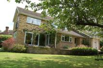 Detached property for sale in Treadaway Road...