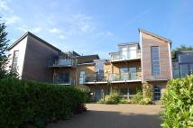 2 bed Flat for sale in Cometa, Kingsmead Road...