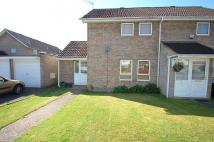 2 bedroom End of Terrace house to rent in Rushburn, Wooburn Green...