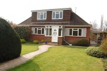 Chalet for sale in Elm Lane, Bourne End, SL8
