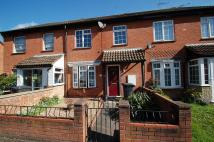 3 bed Terraced house for sale in Snakeley Close...