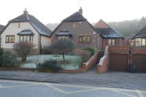 3 bed Detached Bungalow for sale in Hardymead Court...