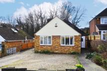 4 bed Chalet for sale in Philip Drive...