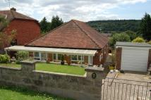 2 bed Detached Bungalow in Whinneys Road, Loudwater...