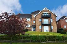 Flat for sale in Morris Mews, Rugby Rise...