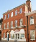 4 bed Terraced house in High Street, Eton, SL4