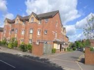 Retirement Property for sale in Oakley Road, Southampton