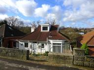 3 bedroom Detached Bungalow in Coxford Close, Aldermoor...