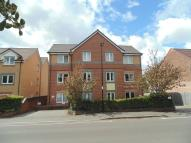 Ground Flat for sale in St. Edmunds Road...