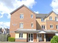 2 bedroom Flat for sale in 3 Oakley Road, Shirley...