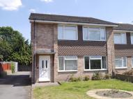 2 bedroom Flat for sale in Kenson Gardens, Sholing...