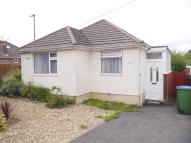 Julian Road Detached Bungalow for sale