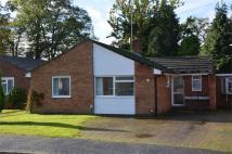 4 bed Detached Bungalow for sale in Ambleside Close...