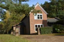 2 bedroom Cottage for sale in Mytchett Heath, Mytchett...