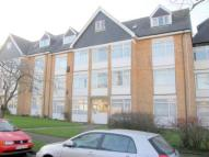 2 bedroom Flat for sale in Packham Court...