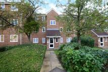 Flat for sale in Onyx House...