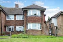 3 bedroom Maisonette for sale in Garrison Lane...