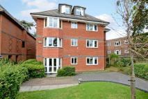 2 bed Flat for sale in Grange Road, Sutton...