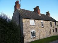 2 bedroom Country House in Woolsthorpe By...