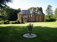 Detached home for sale in Heath Lane...