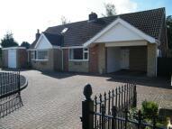 3 bedroom Detached home for sale in Pond Street...