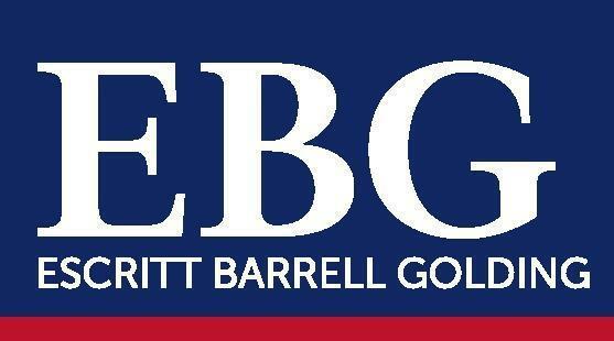 EBG Logo for Alto.jp