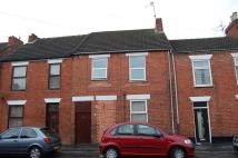 Apartment in Dudley Road, Grantham