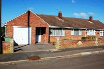 Saltersford Road Detached Bungalow to rent