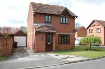 Lime Grove Detached house to rent