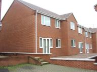 Apartment in Brewery Hill, Grantham