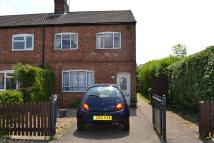 Town House for sale in George Street, Sleaford