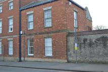 Apartment to rent in Northgate, Sleaford