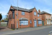 5 bedroom Detached home for sale in High Street, Heckington...