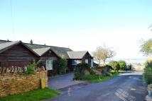 Detached Bungalow in Far Lane, Coleby