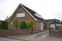 4 bed Detached house for sale in Middle Street...