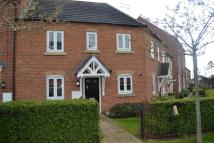 Apartment to rent in Arran Close, Greylees...