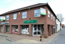 Commercial Property for sale in High Street South...