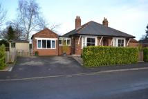 Detached Bungalow for sale in Little Hale