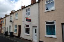 1 bed Terraced property in Leicester Street...