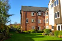 Apartment for sale in Moores Court