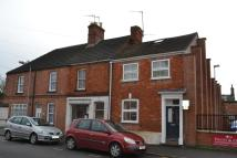 Westgate Terraced house for sale
