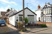 2 bed Semi-Detached Bungalow in Church Street...