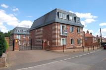 2 bedroom Apartment in Grosvenor Mews...