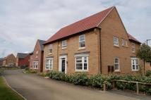 Detached property for sale in Hampden Way, Greylees...